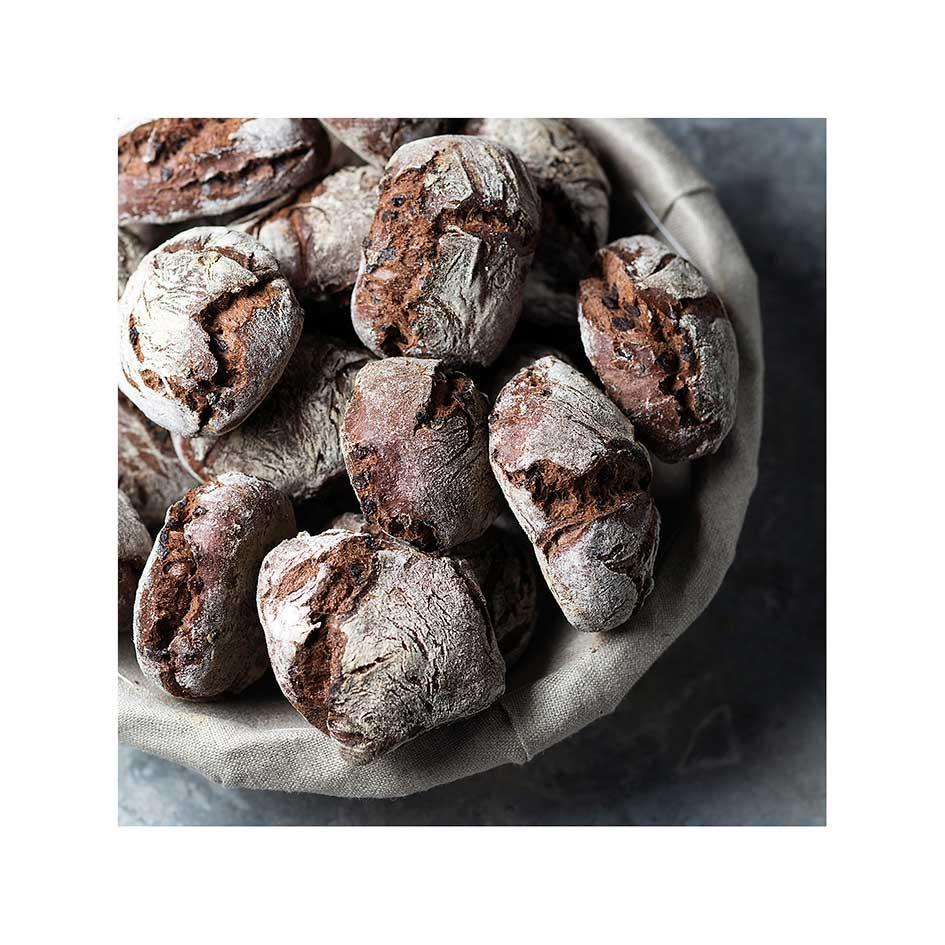 Pichou-au-chocolat