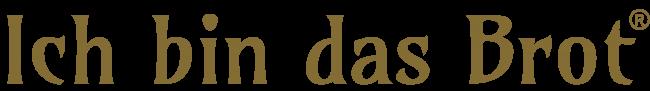 logo_ichbindasbrot_gelb